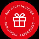 benihana gift vouchers